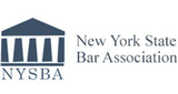 New York State Bar Logo
