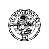 Florida Bar logo